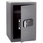 Yale 耶魯 YSEM/620/EG1 智尊系列保險箱