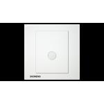 Siemens 西門子 5UB13613PC01 25A 接線蘇(白)