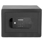 Yale YSEB/250/EB1 綜合型/中型 耶魯摯安心系列防盗保險箱