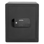Yale YSEB/400/EB1 文件型/大型 耶魯摯安心系列防盗保險箱