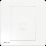 Siemens 西門子 5UB81613PC01 25A 接線蘇 (白色)