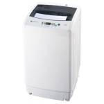 Westinghouse LD65P 6.5公斤 850轉 日式洗衣機