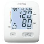 Citizen CHUD517 手臂式電子血壓計
