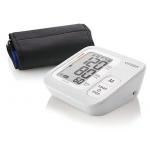 Citizen CHUG330 上臂式電子血壓計