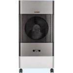 Senga ACF-9551 27公升 大風葉節能水冷風機