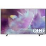 Samsung 三星 QA65Q60AAJXZK 65吋 Q60A QLED 4K 智能電視