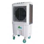 DBA 迪比亞 DEBI003C-H 50公升 工業抽濕機/移動冷風機