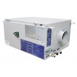 DBA 迪比亞 DBA-GEC20LD-HP 商用工業抽濕機