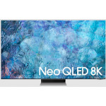Samsung 三星 QA85QN900AJXZK 85吋 QN900A Neo QLED 8K 智能電視
