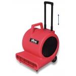 DBA DBA-FD534 商用吹地機
