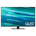 QLED 電視機