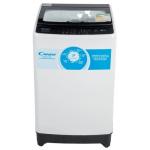 Candy 金鼎 CATL7080WKI 8.0公斤 700轉 變頻日式全自動洗衣機