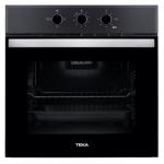 Teka 德格 HBB510 60厘米 76公升 嵌入式電焗爐