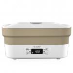 Life Element 生活元素 J21-H02-WH 800W 多功能折疊料理鍋