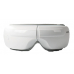 Mediness MVP-6000 Ray Care 眼部按摩器 (白色)