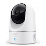 Anker Eufy T8410223 鏡頭旋轉 2K 室內智能攝影機