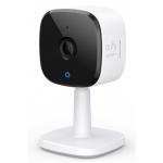 Anker Eufy T84002W3 2K 細小室內智能攝影機