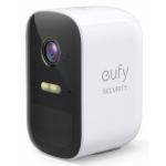 Anker Eufy T81131D2 智能保安攝錄機