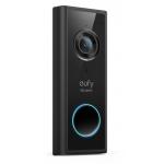 Anker Eufy T82101W1 無線智能視像門鐘 (附加鏡頭)