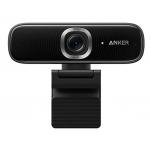 Anker A3361Z11 智能網絡攝影機