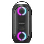 Anker SoundCore A3390H12 Rave PartyCast 無線音箱