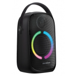Anker SoundCore A3395H11 Rave Neo PartyCast 無線音箱