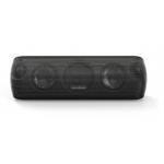 Anker SoundCore A3116H11 Motion+ Hi-Res 無線音箱