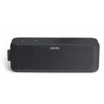 Anker SoundCore A3145H12 Boost 無線音箱