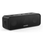 Anker SoundCore A3117011 SoundCore 3 PartyCast 無線音箱