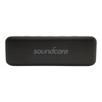 Anker SoundCore A3109011 Motion B 無線音箱