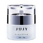 JUJY 紀芝 4582545360079 射頻嫩膚儀專用緊緻精華凝露