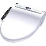 Owell HDB1500 智能潔體廁板