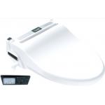 Owell HDB-1500R 智能潔體廁板