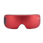 GKXK G4D-RD 4D溫感魔法智能眼罩 (紅色)
