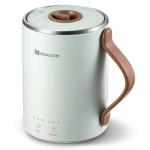 Mokkom MK-389-CG 350毫升 多功能萬用電煮杯 (豆蔻綠色)