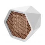 Usatisfy UMFH-WH 速熱陶瓷暖風機