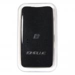 Magic Living IB-1000-BK Ionblue 便携空氣淨化機 (黑色)
