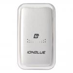 Magic Living IB-1000-WH Ionblue 便携空氣淨化機 (白色)