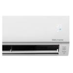 LG 樂金 HS-09IPX 1.0匹 變頻淨冷掛牆式分體冷氣機