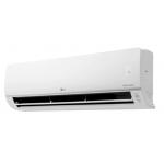 LG 樂金 HS-18IPX 2.0匹 變頻淨冷掛牆式分體冷氣機