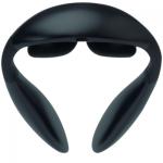 Cofo NAP-BK Neck Air Pro 頸椎按摩儀 (黑色)