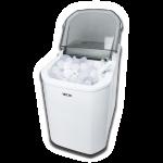 Michi Magic-Ice 超小型極速製冰機