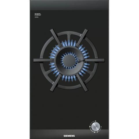 Siemens 西門子 ER326AB70L 30厘米 嵌入式單頭石油氣爐