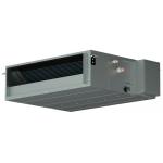 Hitachi 日立 RPIL-1.5UNE1NH 天花駁風喉 冷暖變頻 風機盤管式(中靜壓)分體冷氣機