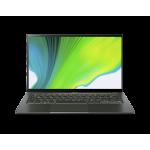 Acer SF514-55TA-79EQ Swift 5 14吋 筆記型電腦