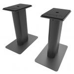 Kanto SP9 桌面揚聲器支架 (黑色)
