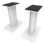 Kanto SP9W 桌面揚聲器支架 (白色)