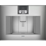 Gagganeu CM450111 60厘米 嵌入式全自動 Espresso 咖啡機