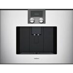 Gaggenau CMP250131 60厘米 嵌入式咖啡機