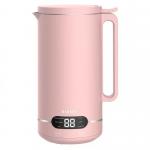 Harrow HT-SM350-PK 350毫升 第三代養生豆漿機 (粉紅色)